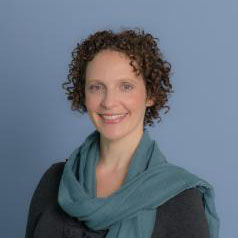 Prof. Emma Kowal
